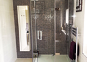 Bathroom / Shower Room