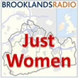 Brooklands Radio - online radio for North Surrey